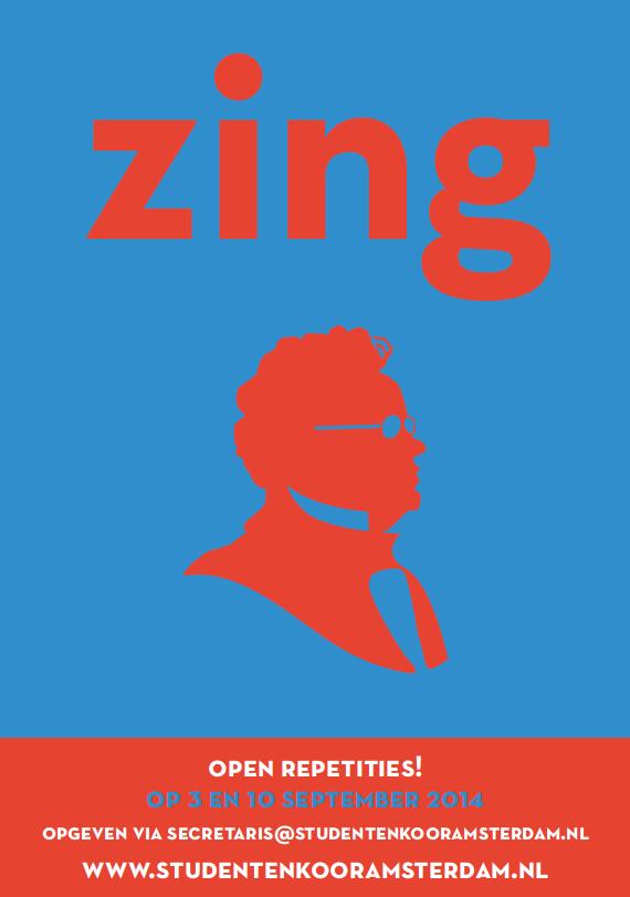 ZING 2014