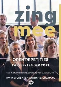 zing-mee-digiflyer-ska-open-repetities-2